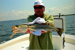 Fishing is one of the things to do near Adagio vacation rentals in 30A Florida