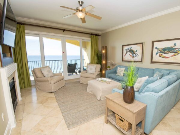 Adagio #402B in Blue Mountain Beach