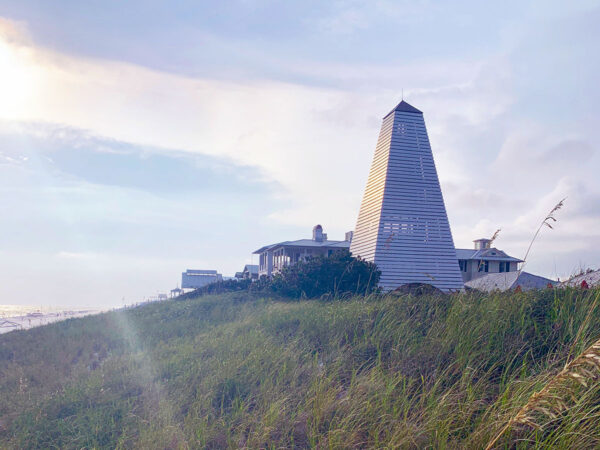Things to do in Seaside, Florida