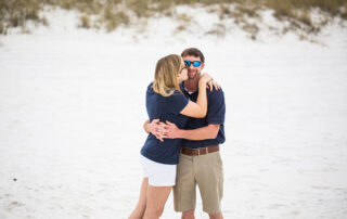 Planning a Date Night on 30A